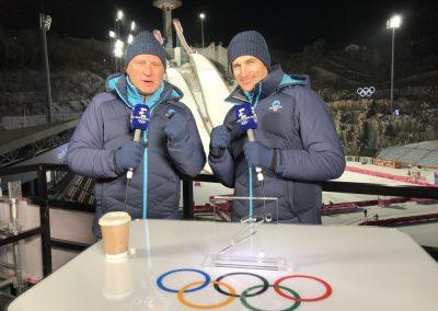 Olympia 2018 - 6